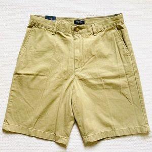 Men's Nautica Khaki Shorts